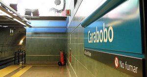 estacion-de-subte-carabobo