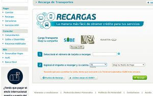 recarga-sube-online