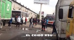 el-ceibo-rsu