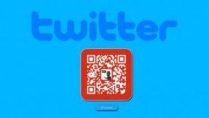 codigo-qr-twitter