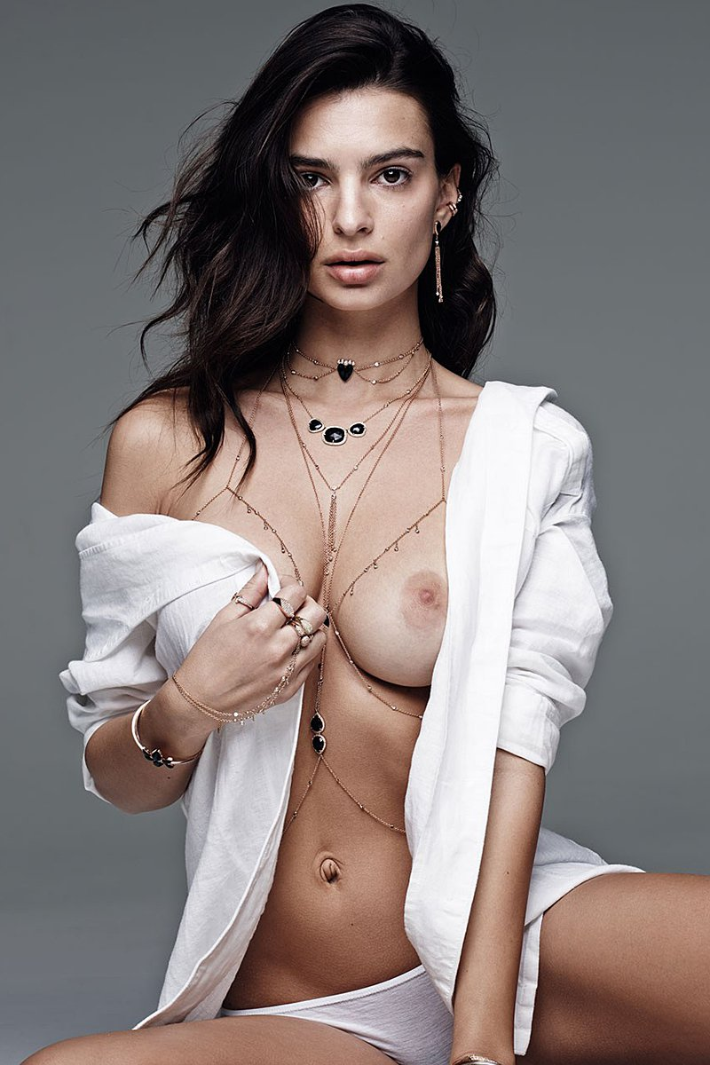 famouse women stars nude